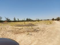 ارض مميزة بوادي النطرون للبيع