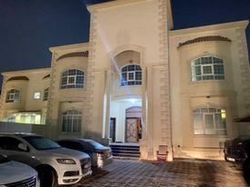 studio for rent in khalifa