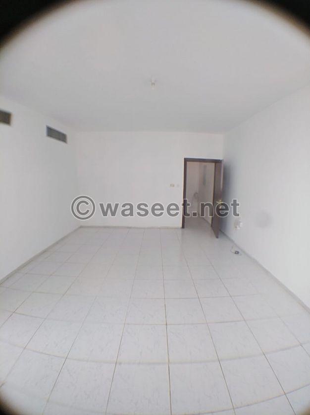 studio for rent in el nasr street