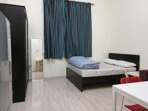 studio for rent in duhail