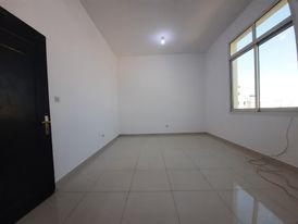 studio for rent shakhbout city