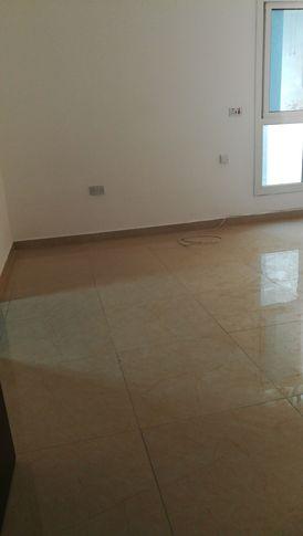 Studio for rent in Mushrif
