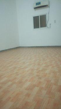 Studio for rent in Al Bateen