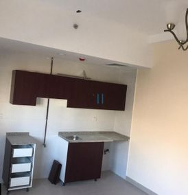 Studio for sale in Al Qasimia