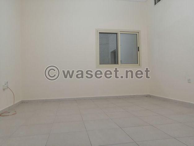Studio For Rent In Abu Dhabi Al Mushrif City Opposite Mushrif Mall