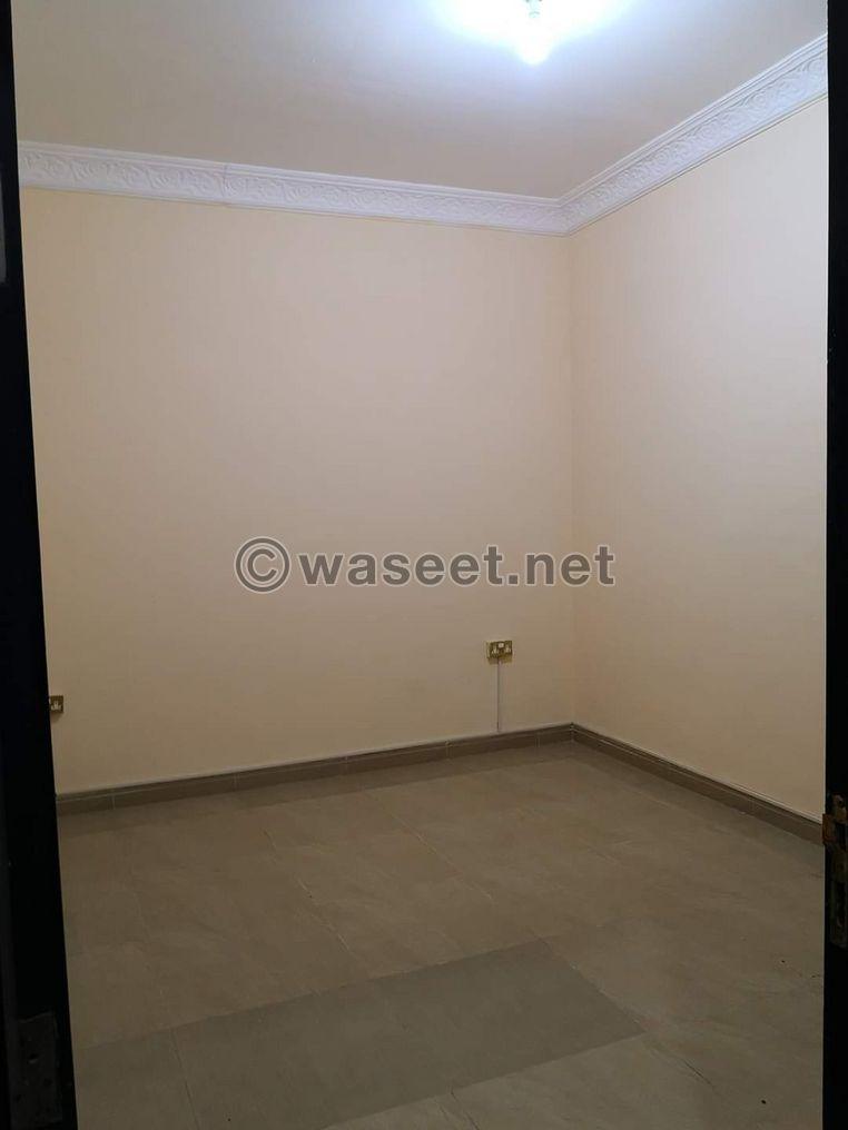 Studio For Rent In Mohamed Bin Zayed City Opposite Shabiya