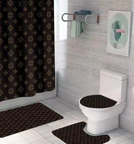 اطقم حمامات للبيع 14