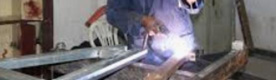 blacksmiths 8