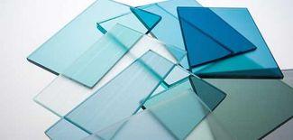 اعمال الزجاج