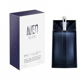 The world's most luxurious perfume