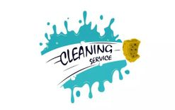 Best Cleaning Company