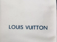 اكسسوار لويس للبيع 2