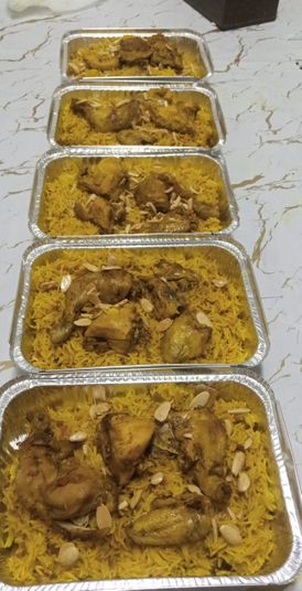 Home Arabic Eat