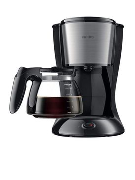 For Sale Coffee machine