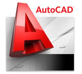 AutoCAD-AUTOCAD