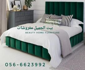 Beautiful home furniture 11