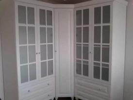 البيت المخملي لتصنيع غرف نوم ومجالس 10