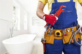 The challenge of plumbing maintenance 15