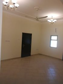 For rent an apartment in Alhajiyat