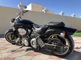 For sale Yamaha