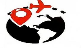 العالميه لتخليص المعاملات 11