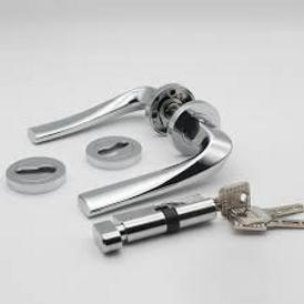 القوس للمفاتيح و الاقفال 1