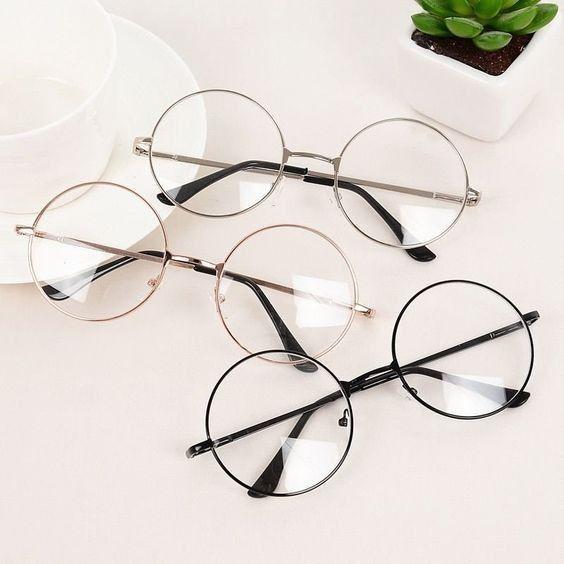أحدث الموديلات والنظارات الطبية والشمسية
