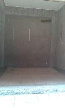 للايجار مخزن مساحة 15 متر