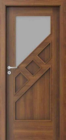 النجم الهندسي لأعمال الابواب الخشبية