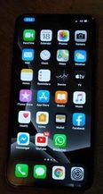 iphone xs max 256 gb 1