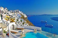 النصر للسفر والسياحة