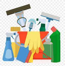 النظافة وتعقيم ابو ظبي