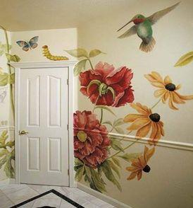 El Hana For Modern Paints