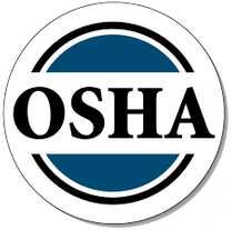 الى جميع المسجلين في كورس اوشا OSHA General Industry...