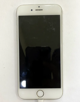 IPhone 6s for sale 8