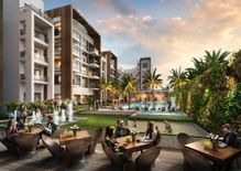 Apartment for sale in the most upscale areas of Dubai 711 fe...