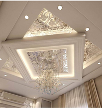 Specialists in the use of all types of decoration