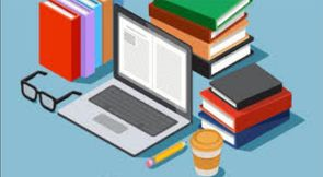تقديم  بحوث ومشاريع دراسية