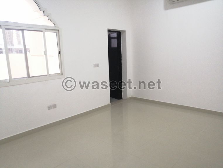 In Khalefa B Apartment Room Ground Floor