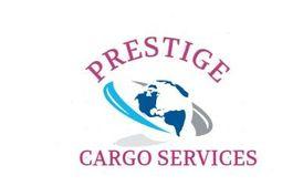 Prestige Cargo
