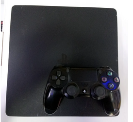 PlayStation 1TB for sale 11