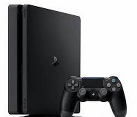 PlayStation 4 for sale 6