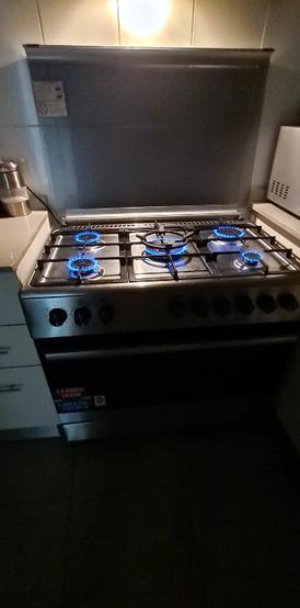 Super general cooker for sale