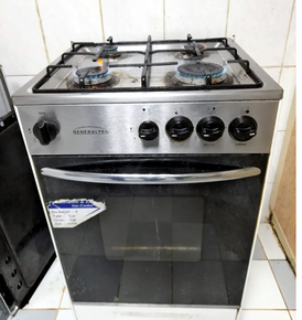 General cooker for sale 10