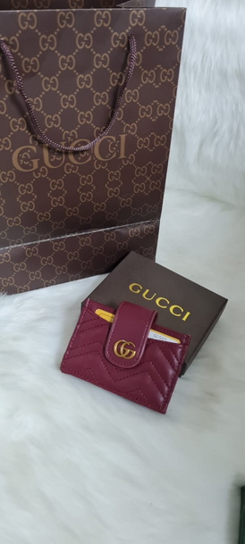 Bok Gucci for women