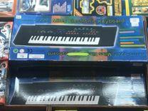 بيانو للاطفال