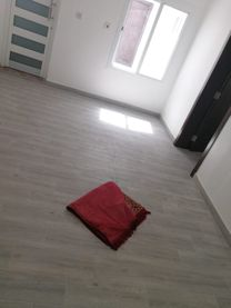 House for rent  House in Isa Town 500m
