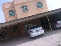 For rent a house in Al-Aker Ola Street Sira