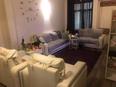 بيت مفروش للإيجار في مدينة عيسى 2