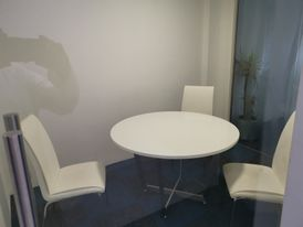 Sell full furniture for a company
